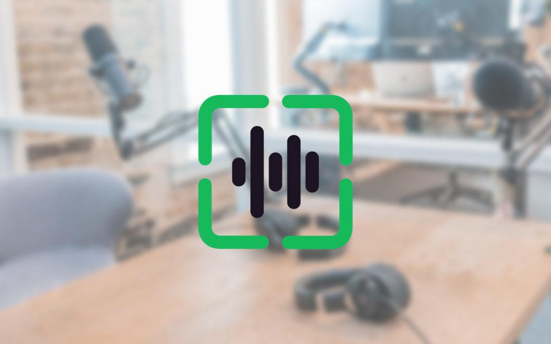 Jeseň/Zima na MojAndroid.sk – Znovuzrodenie podcastov a jubilejný 10 ročník Android Roka a Android Code